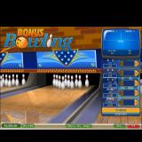 Spel casino gratis com