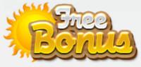 gratis bonussen bij zoncasino
